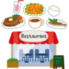 「Go To Eatキャンペーン」で活用できるサイト