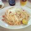 大東酒楼の新洲米粉:今日の昼食