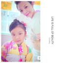❤︎ student nurse mama❤︎