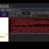 ASP.NET Core Update in .NET Core 3.1 Preview2の新機能について