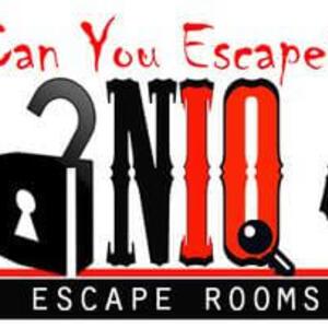 【感想】グアムで唯一の謎解き施設「PANIQ45」に行ってきた!