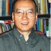中国の民主活動家・劉暁波氏が死去 各国からの非難の声 言論統制を強める中国