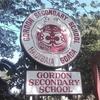 【活動】首都ポートモレスビーのGordon高校のIT環境整備の話
