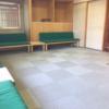 【250円】大阪で一番安いお風呂に入浴して来た【布袋温泉】