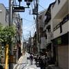 横浜元町のひらがな商店街の名前の由来は?場所やお店についてもまとめてみた