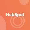 @hubspot/api-clientを使ってHubSpotのdealを取得する 🛒
