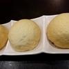 ローソンがチャーシューメロンパン発売 → 添好運(Tim Ho Wan ティム・ホー・ワン)の酥皮焗叉燒包を懐かしむ
