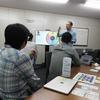 #JBUG 岡山 #4 で心理的安全性ゲームとプロジェクトテーマパークを満喫してきました