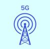 2020年に5G開始!格安SIMはどうなるのか?