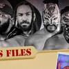【ROH】バンディード、レイ・ホルス、フラミータがトリオ王座初防衛戦に臨む