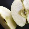 自然農法リンゴの入荷予定日
