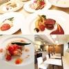 【オススメ5店】西武新宿線(中井~田無~東村山)(東京)にある洋食が人気のお店