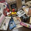 【塗装-キッチンカー2号】お題発表と準備の状況-1