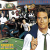 Huey Lewis & The News - Sports:スポーツ -