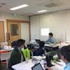 第9回 コーダー道場 新羽 開催報告