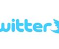 Twitterカードの仕様を理解して、はてなブログのTwitter通知の見映えを良くする。