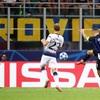 おかえり!〜UEFAチャンピオンズリーグ グループB第1節 インテル・ミラノvsトッテナム・ホットスパー レビュー〜