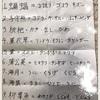 難読漢字クイズ  認知症でも出来る!