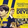 アイルランド映画 HANDSOME DEVIL