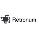 Retronum for Engineer