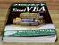確かなかったと思う、Excel VBAの体系を詳説した技術書は