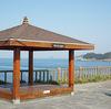 済州島おすすめの島#チュジャ島