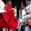 【6度目重版】生田絵梨花 写真集「インターミッション」 今でも売れ行き大好調らしい
