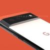新型「Google Pixel 6」「Pixel 6 Pro」とされるレンダリング画像が公開