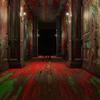 絵画オマージュが美しい「Layers of Fear」をクリアした