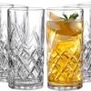 【家飲み】ウイスキーオタクと学ぶ!ハイボールグラスおすすめ8選