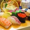【オススメ5店】岡山市(岡山)にある鍋料理が人気のお店
