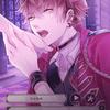 人気の無料スマホ恋愛乙女ゲームアプリ「イケメンヴァンパイア」は豪華声優ボイスもストーリーもスゴすぎる乙女ゲーです。