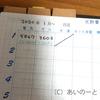 めざせ!スマート支出★固定費にナタ振り①電気