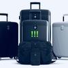 スマートスーツケースの元祖 BlueSmart 解散へ。。。