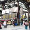 フランス国内移動はどちらが便利? 飛行機 vs TGV ②