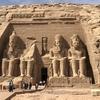 エジプト旅行〜観光ver2