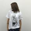 駄菓子屋『横さんち』Tシャツ&リツアンさよならマージンTシャツ