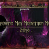 Nexus Modsニュース和訳:Morrowind May Modathon 2019の結果発表 (2019/06/04)
