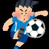 現実サッカー。【FIFA19】を使って、ぼくが考えるさいきょうのチームを発表する。