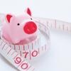 【30キロ近くのダイエットに成功すると、どうなる?…体の各部分の変化を振り返る…】#64