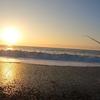 太刀魚を釣りに行く!#53 2021/10/15