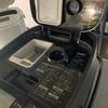 パナソニックSD-MDX101とタイガーホームベーカリーKBD-X100 フランスパン 比較