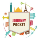 旅ブランド「Journey Pocket(ジャーニーポケット)」