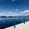 北海道・函館のベイエリアをぶらり散歩〜観て食べて巡って楽しい一泊二日〜