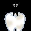 0歳から気をつけよう!赤ちゃんのむし歯予防と歯磨きの仕方