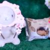 【カカオ香るシュートリュフ】ファミリーマート 3月31日(火)新発売、ファミマ コンビニスイーツ 食べてみた!【感想】