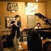5月23日(金)は川崎「ジャズ・ぴあにしも」でライブです!!