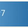 応答しなくなったアプリを終了させる方法 Windows 7 Tips - Microsoft At Home
