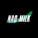 nao-milkの経験ブログ