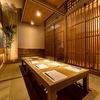 【オススメ5店】京橋・天満・天六・南森町(大阪)にある和食が人気のお店